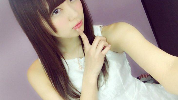 【元アイドル】有田ゆの、万引きで逮捕!昨年夏に「さくらシンデレラ」卒業