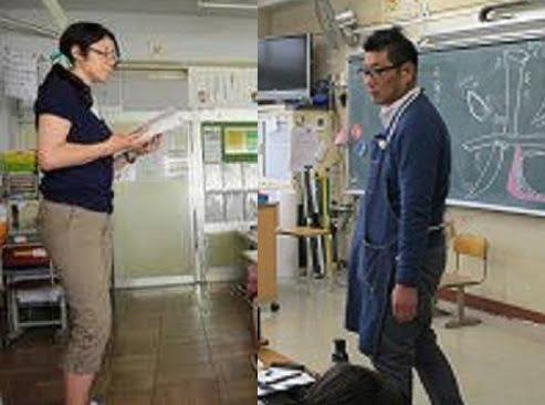 【炎上】常盤平第一小学校いじめ問題 女性教師&教頭特定 現在は?