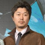【性的暴行】新井浩文、ツイッターで「ぱいさわりてー」
