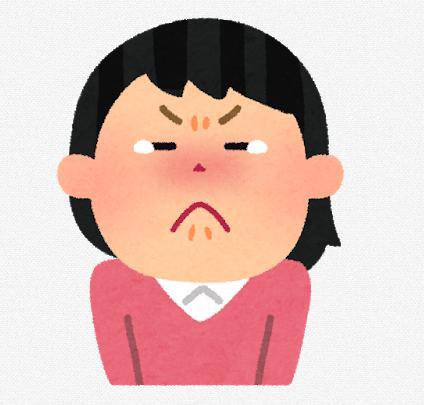 """【悲報】北海道地震で""""とある日用品""""が被害に これどうするんだろ…"""