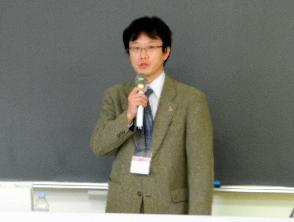 大森信也さんとは 立教大学卒業→若草寮施設長に「真面目で正義感が強い」
