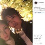 橋本佳歩容疑者、ツイッターで田中聡容疑者の魅力語る 今年入籍予定だった