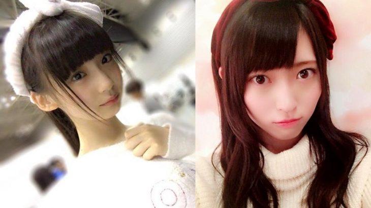 【疑惑】NGT48荻野由佳ブログ、山口真帆へのメッセージだった!?