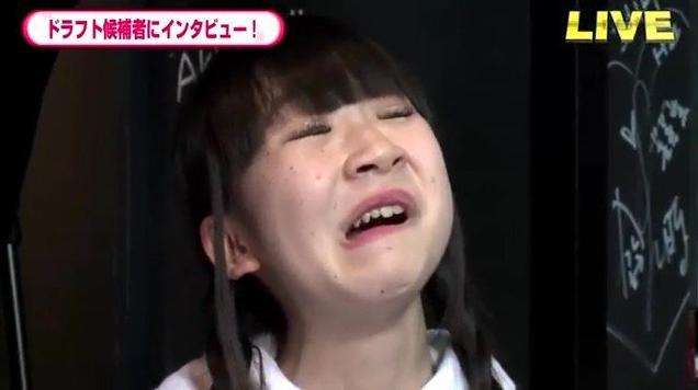 【炎上】NGT48荻野由佳はサイコパス?「性格悪すぎ」の声