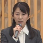 NGT48早川麻衣子氏、支配人部屋で今後について言及か