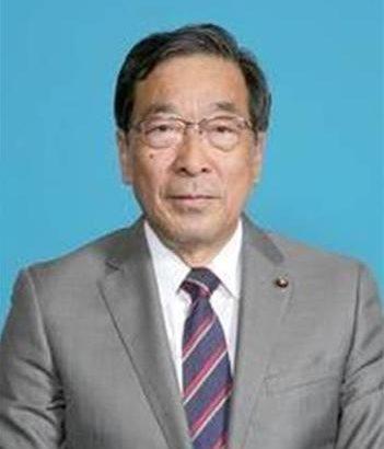 【殺人事件】石川哲久木更津市議のプロフィール!親族に刺され死亡