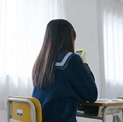 【茨城】新卒の女子高生が事故起こす!高校卒業は取り消される?