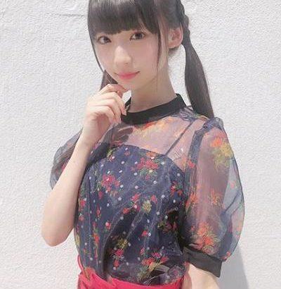 【なぜ】NGT48荻野由佳への脅迫文に自作自演疑惑浮上
