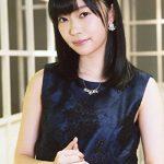 """荻野由佳、NGTメンバーとは関わりない指原莉乃との""""つながりアピール"""""""