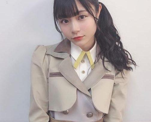 """【インスタ】NGT清司麗菜への""""誕おめ""""投稿で新たな黒メンバー発覚!?"""