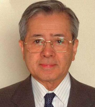 飯塚幸三記念館・著書Amazon大荒れ 退院後も逮捕されない→炎上加速