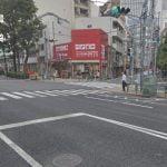 【池袋】飯塚幸三の最初の事故はひき逃げなのに、それでも逮捕されないのか