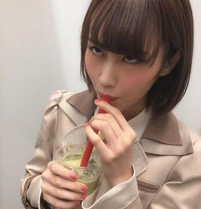 """【匂わせ】NGT48西潟茉莉奈""""教唆モバメ""""が意味するものとは?"""