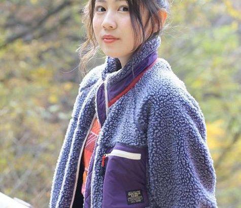 NGT48西村菜那子、山口真帆の意志継ぐ→いなぷぅに消されないか心配