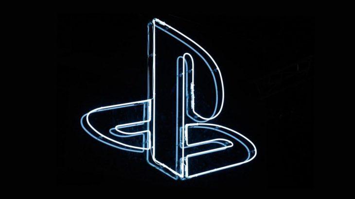PS5、PS4・VRとの互換性あり!本体発売日は2021年春以降!?