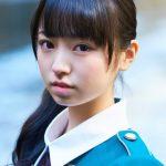元欅坂今泉佑唯、卒業発表ブログでいじめ主犯格を示唆?最後の絵文字が波紋