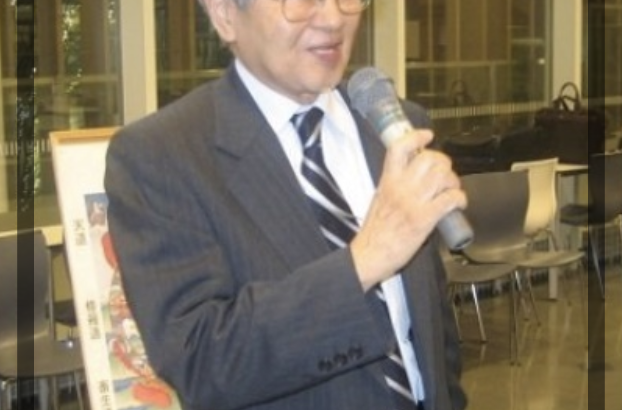【池袋事故】飯塚幸三が被害者に宛てた手紙全文!現在も入院中