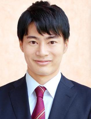 井澤健太郎記者のwiki、荒らされる 保育園園長への不適切質問に批判