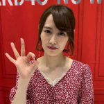 NGT48西潟茉莉奈に年齢詐称疑惑が浮上