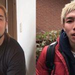【炎上】シバター、ジョーブログの渋谷ゴミ拾い動画に苦言