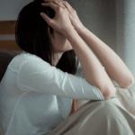 【鬱】GW最終日に学校・仕事行きたくないと悲鳴 連休明けは自殺急増!?