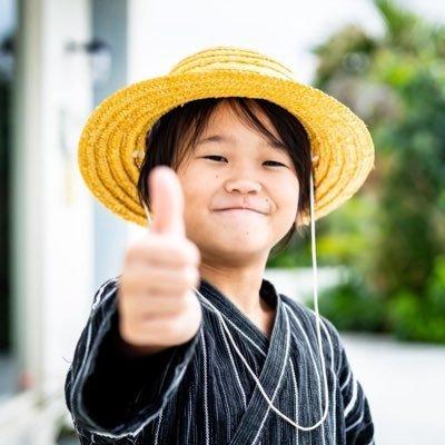 【少年革命家の現在】ゆたぼん、琉大の文化祭に出演していた!