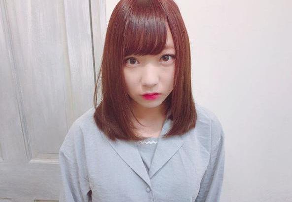 【警告】ワタナベマホト元アイドルの彼女が京佳はデマ!