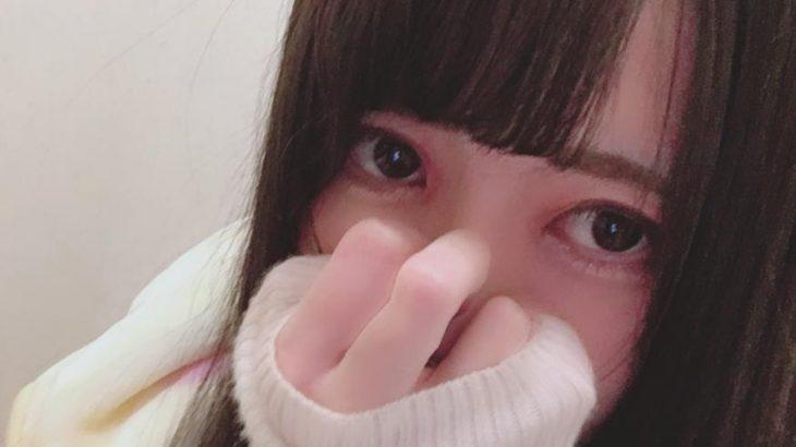 【悲報】みきぷるんっこと福田美姫のセクシー動画、TOKYO Motionに乱立してしまう
