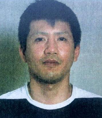 【愛川町】小林誠受刑者が逃走!窃盗等3罪で実刑判決