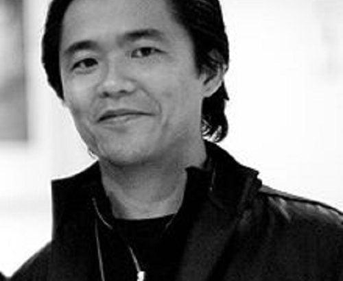 【切実】ポケモン剣盾DLC問題に増田順一氏「今日は誕生日なのでゆっくりさせて」