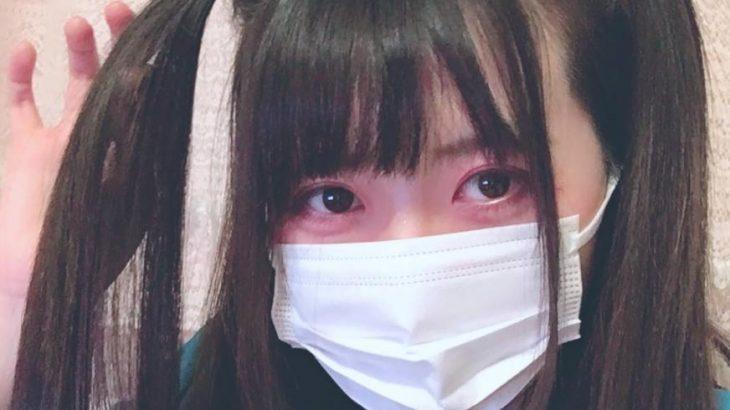 福田美姫、FC2ライブの人気配信者みきぷるんっだった!格安配信で評判