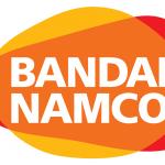 【悲報】バンナムさん、ライブ専用の公式YouTubeチャンネル作るも自社の権利侵害でブロックされる
