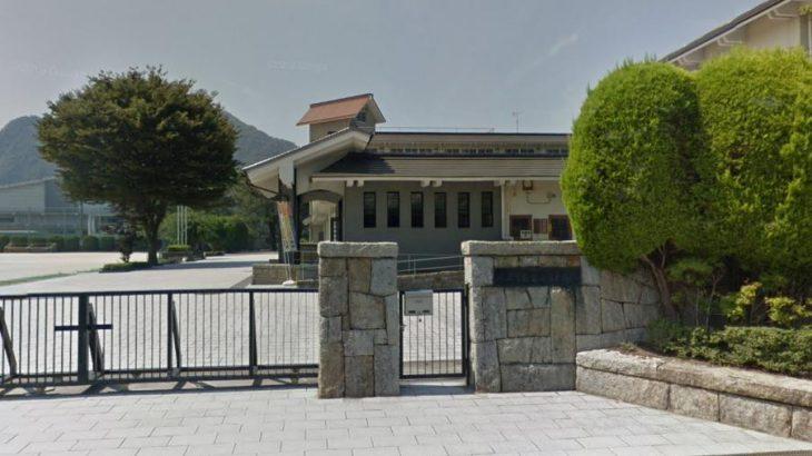 【悲報】岐阜市立東長良中学校、ホームページへのアクセス遮断し隠蔽工作