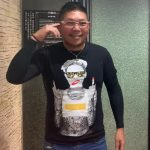 KOSHIDO!!しげうぃーこと重岡晨吾逮捕!チャンネル登録者数700人の底辺YouTuber