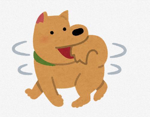 【危険?】犬吸いが話題に!「疲れやストレスが無くなる」「依存性もある」