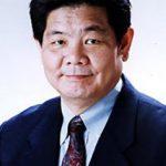 声優・島香裕死去 ディズニーのグーフィー、トムジェリのスパイク等