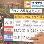 【悲報】小倉美咲ちゃん母親、子供行方不明インスタ削除 批判を受けてか