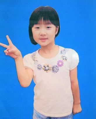 小倉美咲ちゃん行方不明の現在 公的機関が全撤退、ボランティア団体が新たに発足