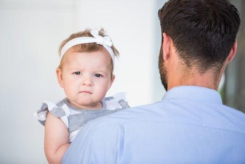 幼稚園児の息子に「パパ嫌い」と言われ子供を無視する父親を相談する母親のコラムが話題に→大学学長「明らかな虐待」「『〇〇嫌い』はもっとかまってほしいという気持ちが込められている」