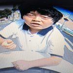 【恐怖】愛知・豊明市で通り魔事件 男が突然フロントガラスを叩き割る