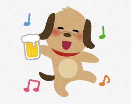 【無意味】渋谷ハロウィンで酒販売相次ぐ 条例・自粛とは何だったのか