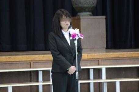 東須磨小学校 加害者 実名
