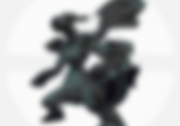 """【解析】ポケモンソード・シールドに追加されると噂の35匹、ガチだった!?""""あの伝説のポケモン""""がワイルドエリアに出現してる動画がヤバイ"""
