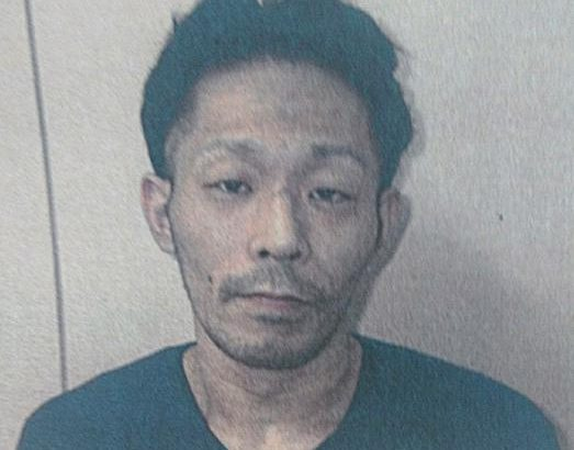 大植良太郎被告が逃走 大阪地検「手錠を外す行為は内部規則の範囲だった」
