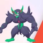 【ポケモン剣盾】ダブルでオーロンゲは強いのか?流行りのおいかぜ対策として優秀!【ソードシールド】