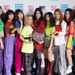 【速報】E-girls解散!2020年いっぱいで活動終了、それぞれの道へ