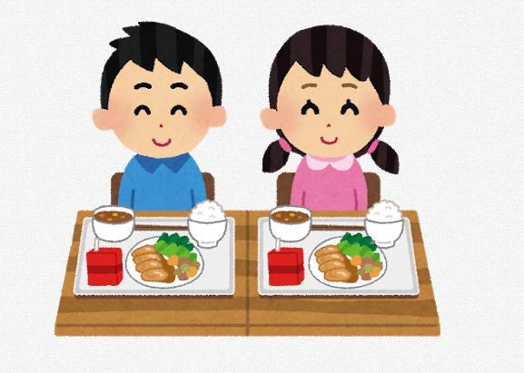 """【横領】""""給食4年間""""持ち帰り教師処分が物議「東須磨小のいじめ4人は未だに""""教員""""なのに」"""