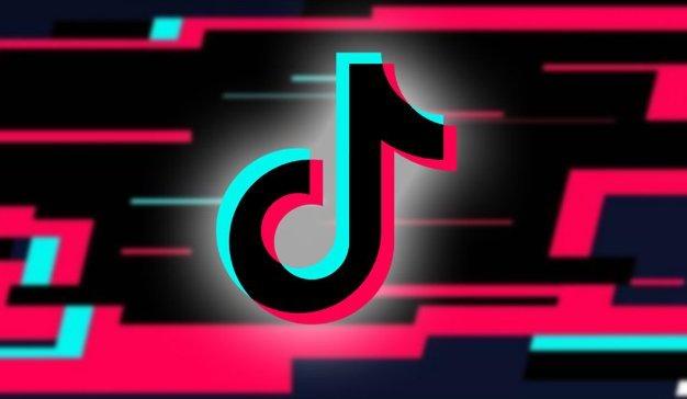 【無知】TikTokキッズ、無断転載された楽曲を「TikTokの曲」と主張してしまう