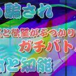 【悪質】TOKYO MX「欲望の塊」がホストから2000万円集金→優勝者はランボルギーニもらうはずがすっぽかし番組終了