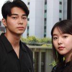 【炎上】東出昌大と唐田えりか出演ドラマ、「放送予定に変更なし」大荒れ必死か